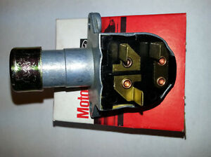 NOS 1957-1960 Ford, Mercury, Lincoln, Edsel Dimmer Switch