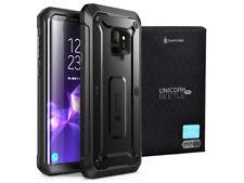 Supcase Unicorn Beetle Pro | Etui Cover Case Schutzhüllase | Samsung Galaxy S9
