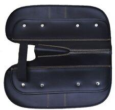 Weight bag horse weight bag lead bag lead weight bag - Black