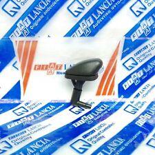 JET LIMPIAPARABRISAS FIAT CROMA - FIORINO - PUNTO ORIGINAL 735311599