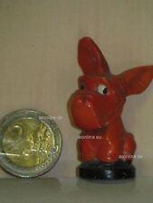 +# A000772_54 Goebel Archiv Muster Hund Terrier Ausdrücker Stopfer RX2
