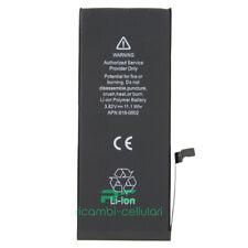 Batteria per cellulare compatibile iPhone 6 PLUS 2915mAh A++