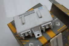 280380005R Original Renault Interface UP83
