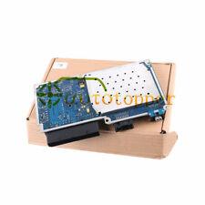 4L0035223D 2G Amp Main Amplifier 2G Circuit Board For Audi Q7 2007-2009 4L0 035