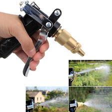 Spray Washing Water Gun Sprayer High Pressure Garden Car Cleaner Nozzle Adapter