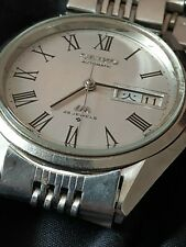 Seiko 5606-7190 Vintage Lordmatic 25 Jewels