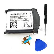 New Original Battery Fr Samsung Gear S3 Frontier SM-R760 SM-R765 Classic SM-R770