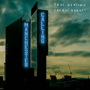 Manchester Calling (Double Deluxe Version):