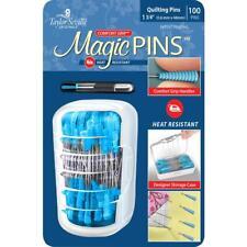 Taylor Seville Magic Pins 100pins 217139