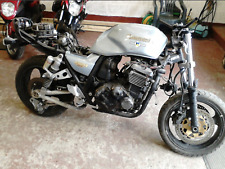 KAWASAKI ZRX1100 breaking for spares , all parts you can see available