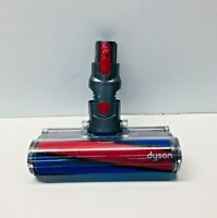 Dyson Soft Roller Cleaner Head for Dyson V10 V8 V7 Models