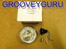 Honda CT70 SL70 XL70 XL75 NON Genuine Headlight New Rare Vintage 33100-111-671 P