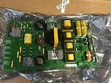 MERLIN GERIN MG CCCL INTERFACE CIRCUIT BOARD CARD 6714683 6714681-1A