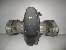Motore Blocco Completo Garantito Motori Bmw R 850 RT 1998 2000 2001 Engine Motor