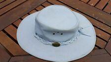 Jacaru sombrero