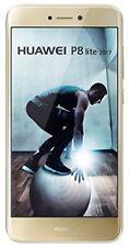 Téléphones mobiles Huawei capteur d'empreinte digitale, sur débloqué d'usine