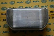 2xt 007 945-057 HELLA lampada ingresso ROULOTTE CARAVAN KNAUS BIANCO ip20/230v/ma