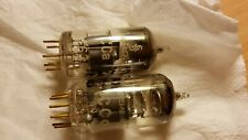 2 x Siemens CCa.