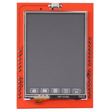 2.4 inch TFT LCD Display Shield Touch Panel ILI9341 240X320 for Arduino N2T8