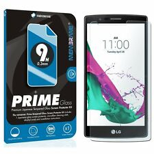 New GLASS Screen Protectors Protect For LG G4 (H815)