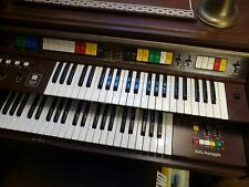 Kawai Electronic Orgel DX 300 incl. Sitzbank