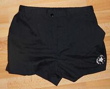Arce shorts talla M deporte y tiempo libre-Short