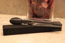 NARS Yachiyo Brush 27 NEW version new in box 100% authentic blush contour