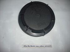 RENAULT SCENIC MEGANE MK1 HEADLIGHT HEADLAMP BULB INSPECTION CAP COVER 1999-2003