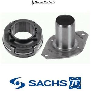 Clutch Release Bearing FOR AUDI A4 8K 07-16 1.8 2.0 2.7 3.0 3.2 CHOICE2/2 SACHS