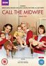 Jessica Raine, Bryony Hannah-Call the Midwife: Series 2  DVD NEUF