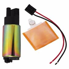 Fuel Pump 38mm For Mazda 121 323 626 B2600 MPV MX5 Tribute EP 323 Protege BJ #