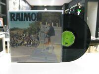 Raimon LP Spanisch Katalanisch Campus Von Bellaterra 1974 Klappcover