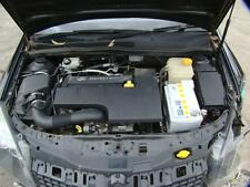 HOLDEN ASTRA TRANS / GEARBOX MANUAL, 2.2, Z22YH, 6SP, AH, 05/06- 06 07 08 09