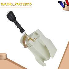 levier de vitesse boite pommeau pour IVECO DAILY 06-12 5 vitesse 5801260773 RA