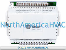 OEM Trane American Standard Control Circuit Board Tracer ZN517 CNT4225 CNT04225