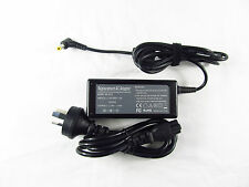 19V 3.16A 60W LAPTOP AC POWER Adapter CHARGER For TOSHIBA PA-1700-02 5.5*2.5mm