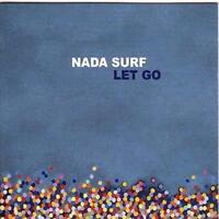 Nada Surf - Let Go (NEW VINYL LP)
