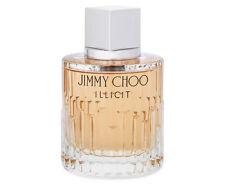 Jimmy Choo Illicit 100ml EDP Eau De Parfum Spray Women Perfume 100 Authentic