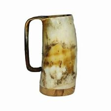 Other Vintage Beer Drinkware