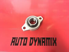 FORD ESCORT SIERRA COSWORTH ALLOY LOWER STEERING COLUMN BEARING CONVERSION