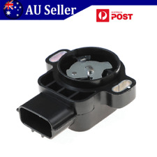Throttle Position Sensor 22633-AA151 For Subaru Forester Impreza Legacy Outback