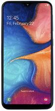 Móviles y smartphones Samsung Galaxy A20