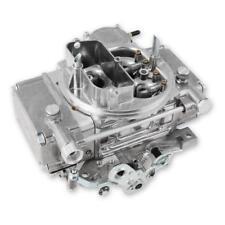 Quick Fuel Carburetor SL-450-VSTRF; Slayer VS Tunnel Ram Front 450cfm 4bbl