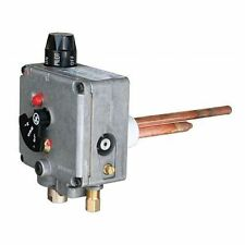 Thermostat Gas Control Valve for Suburban Water Heaters
