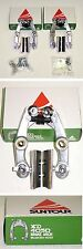 (2) NOS SUNTOUR XCD 4050 Roller Cam Brakes - New In Box
