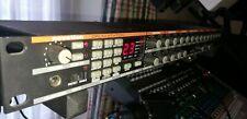 Novation Drum Station V2 - Analog Drum Synthesizer TR-808/909 Clone