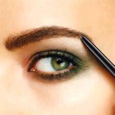 Avon True Color Glimmersticks BROW DEFINER ~DARK BROWN Longlasting Eyebrow Liner