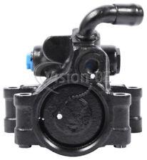 Power Steering Pump Vision OE 712-0115 Reman