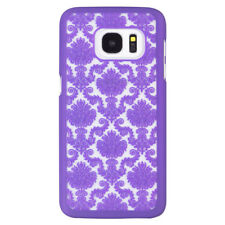 Samsung Cell Phone Cases Covers Skins For Sale Ebay