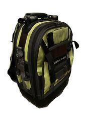 Veto Pro Pac Tech Pac Hi-Viz Yellow - Backpack Tool Bag
